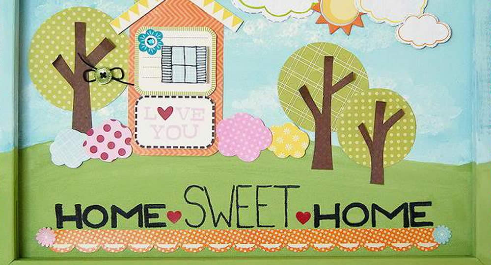 bg-fundo-sweet-home.jpg